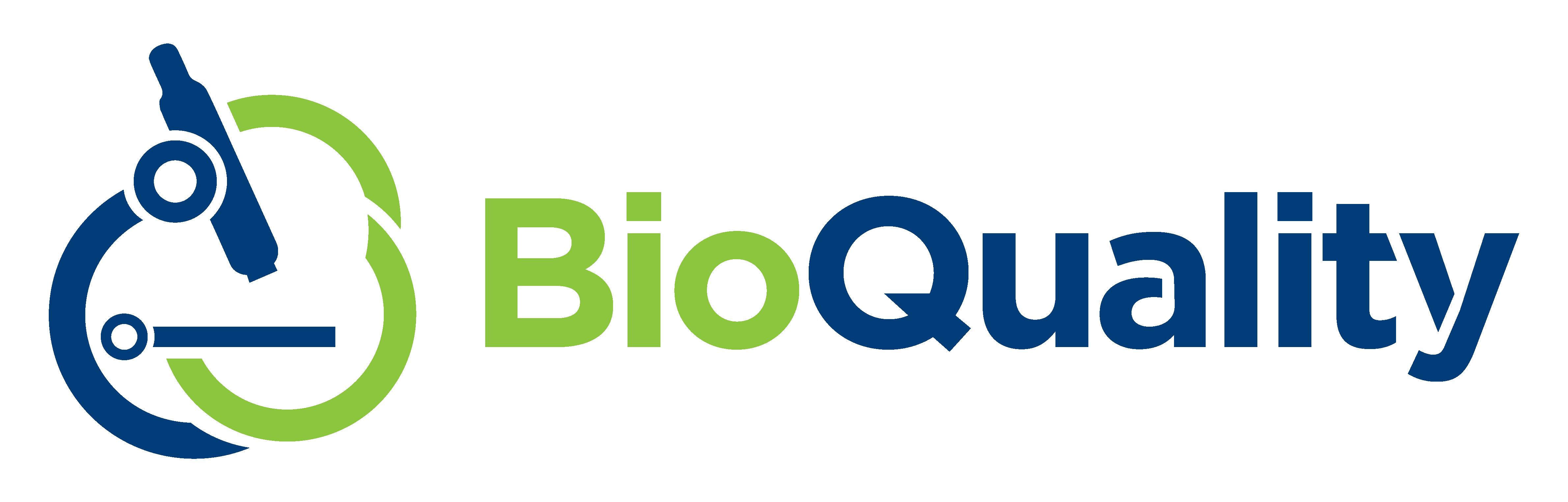 BioQuality